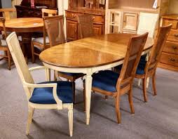 AMERICANMARTINSVILLE DINING Delmarva Furniture Consignment