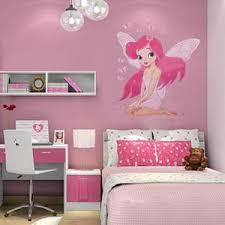 tapisserie chambre fille papier peint chambre fille achat vente pas cher