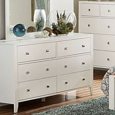 Zayley Dresser And Mirror by Dressers Dressers Chests Dressers U0026 Chests For The Home Jcpenney