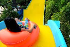 jalan bukit merah taiping 34400 bukit merah laketown resort hotel taiping in malaysia