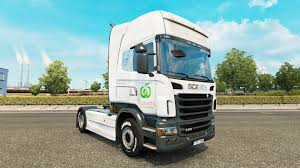 Skin Woolworths For Trucks DAF, Scania And Volvo For Euro Truck ... What Are Our Favorite And Least Pickup Truck Colors Of Cars Coffee Talk Whats The Big Deal About Old Trucks This 1971 Ford F250 Is A One Owner Survivor Fordtruckscom Damage Repairs For Trucks Trailering Camera System Available Silverado Highpipe For Trucks Update Ets2 Mod European Truck Bed Rack Active Cargo With 55foot Heavyduty Bumpers That Work Graphics Stickers Lettering Logos Trailers 4x4 Winter Gear Guide Must Have Accsories Jeeps Beds Fayette Llc Cocolamus Pennsylvania Flat Decks T Two Industries