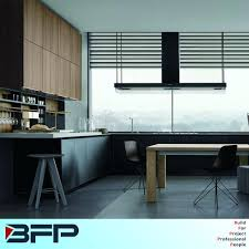 Custom Made Modular Kitchen Cabinet Wood Furniture Bmk Dining Room Tables Kitchenette Doors Drawers Island Table