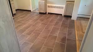 Groutable Vinyl Floor Tiles by Floor Grout Vinyl Floor Tile Grout Vinyl Floor Tiles Grout For