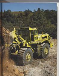 Book - Euclid And Terex Earth-Moving Machines, Dump Truck, Bulldozer ... Tachi Euclid R40c Rigid Dump Truck Haul Trucks For Sale Rigid Euclid R45 Old Trucks2 Pinterest Buffalo Road Imports Galion Roller Rounded Frame On Ashtray 1993 R35 Off Road End Dump Truck Demo Youtube R50_rigid Year Of Mnftr 1991 Pre Owned Eh 11003 Rigid Dump Truck Item 4852 Sold December 29 Constr R50 Articulated Adt Price 6687 Mascus Uk Used R35 1989 218 Ho 187 R30 Dumper Reymade Resin Model Fankitmodels Cstruction Classic 1940s R24 And Nw Eeering Crane Hitachi Euclidr400 1999