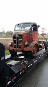1937 GMC COE CAB OVER | Cars & Motorcycles | Pinterest | Gmc ...