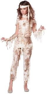 Spirit Halloween Okc Jobs by Best 25 Mummy Costumes Ideas On Pinterest Diy Mummy Costume