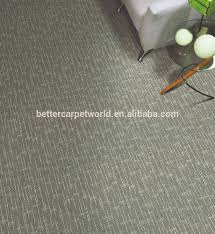 high quality carpet tile high quality carpet tile suppliers and