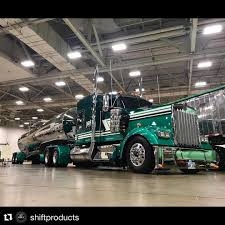 Jadetransport - Hash Tags - Deskgram The Great American Truck Show 2015 A Recap Raneys Blog Kyoceras Rugged Mobility For The Connected Driver On Display Classic Green And White B53 Mack Truck Is Displayed At 2018 Trucks Leaving Trucking 2013 Part 2 Youtube Pride Polish Gats Official Site Flex Seal Rare 1970 Peterbilt Blue Happening Now Datenight Still Dating My Spouse Free Registration Still Open Next Weeks Of Utilitopics Get