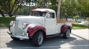 1946 Studebaker Pick Up Truck - YouTube 1949 Studebaker Truck Dream Ride Builders 1947 Pickup Truck Dstone7y Flickr This Is Homebuilt Daily Driven And Can 12 Pickups That Revolutionized Design 34 Ton Of Fun 1952 2r11 1955 Pro Touring Metalworks Classic Auto Rm Sothebys 2r5 12ton Arizona 2012 Junkyard Tasure 2r Stakebed Autoweek Pickup Motor Vehicle Appraisal Service Santa Fe Sound 1963 Champ For Sale Gateway Cars
