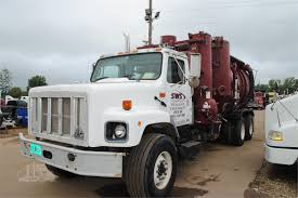2001 INTERNATIONAL 2674 For Sale In Covington, Tennessee | Www ... Rick Riccardi Vs Don Baskin Youtube 1977 Hobbs 32 Ft Frameless End Dump For Sale In Covington Tennessee 2007 Freightliner Business Class M2 106 Unsettled Asks What Was Your First Job Circus Man Ice Cream Frozen Yogurt 1037 Harding Ave Volvo Trucks Atlanta Best Image Truck Kusaboshicom La Sales Home Facebook Olive Garden Copycat Recipes Breadstick Sandwiches Chicago Movers Professional Ontime And Considerate Aaa 2001 Intertional 2674 Www Kenworth T800 For Sale Price Us 800 Year