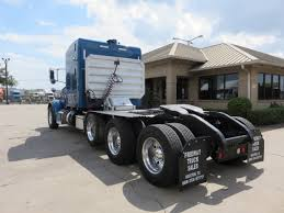 2012 Peterbilt 367 Tri/Axle Haul Truck - Freeway Truck Sales Used Dump Trucks For Sale In Tx Truck Salvage Yard Houston Tx Best And Garden Design 2017 Inventory 2013 Ford F350 Super Duty For Sale In Cargurus Special Auto 10462 Fm 812 Austin 78719 Ypcom Terminals Lease On Loopnetcom Truxas Cstruction Specialists Porter Sales Lp Home I20 Trucks