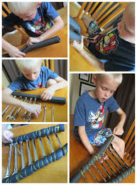 100 Home Made Xylophone Relentlessly Fun Deceptively Educational DIY Out