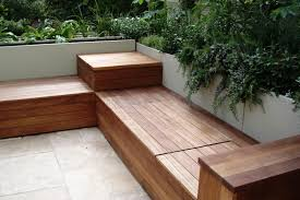 Rustic Wooden Benches — Jmlfoundation s Home Great Outside