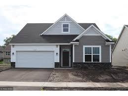 100 Capstone Custom Homes Blaine New Construction For Sale New In Blaine