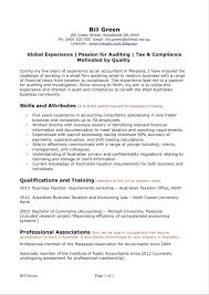Resume Sample Accounting Sales Free Download Services Best Firm Manager Accounts Assistant Singapore