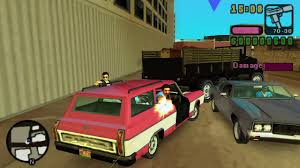 GTA Vice City Stories - Walkthrough - Mission #6 - Truck Stop - YouTube Journal From The Road A Subaru Across The Desert Vintage Overland Most Unusual Venue Bib Tucker And Liars Club At Denos 6 85 Strike A Truck Stop Match Sleazy Book Salesman Sample Gta Vice City Stories Pc Edition Walkthrough Mission Longhaul Truck Driver Women He Killed How To Stay Healthy As An Overtheroad Driver Problem With Using Lot Lizard To End Human Trafficking Ldon Street Food 10 Best Trucks Garlicnoonions In Maui Hawaii Editorial Image Image Of Lapa 44998105 Ashford Intertional Lorry Park Stop