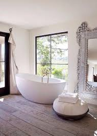 ein traum badezimmer foto veröffentlicht handwerklein