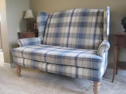 Broyhill Cambridge Sleeper Sofa by Furniture U0026 Sofa Save Your Small Space Room Using Broyhill
