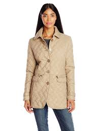 Best Quilted Barn Jacket Photos 2017 – Blue Maize 22 0f The Best Mens Winter Coats 2017 Quilted Coat Womens Best Quilt Womens Coats Jackets Dillards 9 Waxed Canvas Gear Patrol 15 Winter Warm For Women Mens The North Face Sale Moosejaw Amazon Sellers Wool Barn Jacket Photos Blue Maize Sheplers American Eagle Style I Wish Had Men Flanllined Nice 10