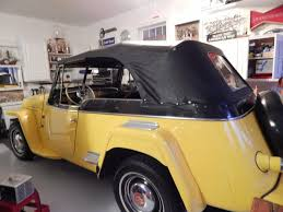 1948 Jeep Willys Jeepster For Sale 51 Willys Jeep Truck Bozbuz 1951 Pickup Four Wheel Drive Vintage 4x4 Youtube 1961 1948 Overland Hyman Ltd Classic Cars 1957 Tarzana Ca Sold Ewillys Truck Iroshinfo Seven Jeeps You Never Knew Existed 1955 4wd New Paint Interior Some Mechanicals Page 32 Teambhp 1002cct01o1950willysjeeppiuptruckcustomfrontbumper Hot Alan St Germain