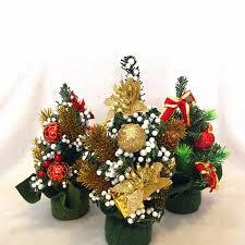 Christmas Santa Claus Snow Globe Ceramic Christmas Tree Etsy Jpg 1200x1200 Ceramic Christmas Santa Vintage Atlantic Mold Ceramic Christmas Tree