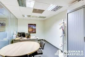 location bureaux 8 location bureaux 8 75008 401m2 id 327269 bureauxlocaux com