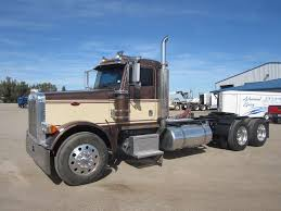 Semi Trucks Day Cab For Sale Outstanding 2005 Peterbilt 379 Day Cab ...