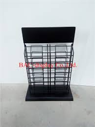 ceramic tile display racks gallery tile flooring design ideas