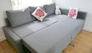 friheten sofa dimensions sofa brownsvilleclaimhelp