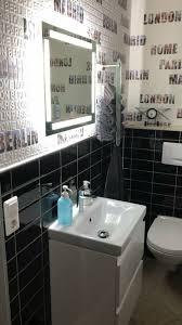 badezimmer fließen fließenleger trockenbau maler
