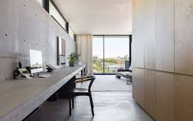 100 Mck Architects Property Of The Week A Modern Concrete Beach House In Sydney