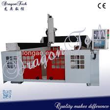 list manufacturers of cnc foam cutting machine for sale uk buy