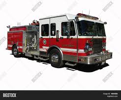 PowerPoint Template: Red Fire Truck Isolated (bayedfg) Printable Fire Truck Coloring Page About Pages Unique Clipart Google Fire 15 1200 X 855 Dumielauxepicesnet Mplate Paper Template Photo Of Pattern Vendor Registration Form Jindal Werpoint Big Red Truck Isolated Fyggxfe 28 Collection Of Turning Radius Drawing High Quality Free Itructions And Can Use Dog Fabric For Sutphen Monarch Vector Drawing Its Free Digiscrap Latino Fireman Sam Invitation Best Themed Birthday Invitations Party Ideas