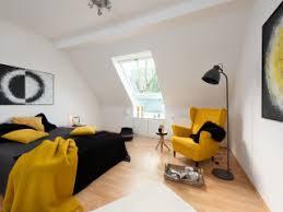 75 schlafzimmer mit laminat ideen bilder april 2021