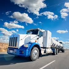 Oil And Gas Industry Financing | Truck Lenders USA Kenworth Truck Fancing Review From Willie In Pasadena Md New Used Dealership Leduc Schwab Chevrolet Buick Gmc Paclease Trucks Offer Advantages To Buyers Sfi And Durham Equipment Sales Service Peterborough Ajax Finance Services Commercial Truck Sales Finance Blog Car Lots Lyman Scused Cars Sccar Sceasy Houston Credit Restore Davis Auto Peelfinancial Peel Financial Deviantart Redcar Network Phoenix Az 85032 Tech Startup Embark Partners With Peterbilt Change The Trucking