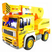 Crane Truck Educational Toys Sound (end 3/12/2020 12:15 PM) Petey Christmas Amazoncom Take A Part Super Crane Truck Toys Simba Dickie Toy Crane Truck With Backhoe Loader Arm Youtube Toon 3d Model 9 Obj Oth Fbx 3ds Max Free3d 2018 Whosale Educational Arocs Toy For Kids Buy Tonka Remote Control The Best And For Hill Bruder Children Unboxing Playing Wireless Battery Operated Charging Jcb Car Vehicle Amazing Dickie Of Germany Mobile Xcmg Famous Qay160 160 Ton All Terrain Sale Rc Toys Kids Cstruction