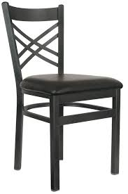 Kmart Small Dining Room Tables by Kmart Dining Chairs Dining Room Cool Cheap Sets Under 200 8 Simple