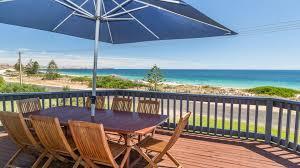 100 The Beach House Gold Coast Sandy Feet 31 Drive 31 Drive