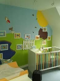 peinture chambre d enfant decoration chambre d enfants 0 peinture chambre denfants kirafes