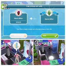Sims Freeplay Second Floor Mall Quest by The Sims Freeplay Life Dreams U0026 Legacies Quest The Who Games