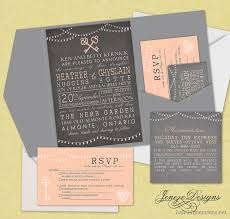 Hobby Lobby Invitations Templates Further Wedding In Addition