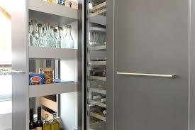 die moderne küche küche und küchen in ottobrunn bei
