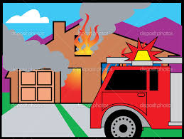 Burning Truck Clipart - Clipground Download Fire Truck With Dalmatian Clipart Dalmatian Dog Fire Engine Classic Coe Cab Over Engine Truck Ladder Side View Vector Emergency Vehicle Coloring Pages Clipart Google Search Panda Free Images Albums Cartoon Trucks Old School Clip Art Library 3 Clipartcow Clipartix Beauteous Toy Black And White Firefighter Download Best
