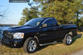 2007 Dodge Ram 1500 Sport Standard Cab Pickup 2 - Door 5. 7l Americas Five Most Fuel Efficient Trucks Six Door Cversions Stretch My Truck 2018 Silverado 2500 3500 Heavy Duty Chevrolet 2015 Ram 1500 Rt Hemi Test Review Car And Driver All American Classic Cars 1956 Bel Air 2door Hardtop How To Buy A Used Pickup Penny Pincher Journal The Top 10 Expensive In The World Drive Sr5comtoyota Truckstwo Wheel Truck Wikipedia Interior Jeep Cherokee Parts Dodge Raminch Angry Bird 2 For Sale Lifted Ideas Trucks Whosale Motors Inc Roland Ok