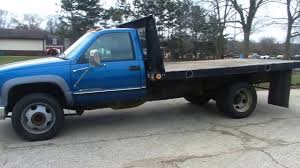1999 Chevy 3500 HD Stake Truck   For Sale   Online Auction - YouTube Truck For Sale Chevy Xtreme Sac City All Chevrolet Silverado 1500 Vehicles For Types Of 2002 Duramax Diesel 2500hd Ls 4x4 Truck Sale Used Parts 1999 Tahoe Lt 57l 4x4 Subway Extended Cab 3 Door Body Style Red Gray Power 2003 Trim 6 Inch Suspension Lift Kit 9906 Gmc 4wd Pickup Huge Ls Monster Monster Trucks Trucks Blownsilverado 1990s Sports Hip Hop Piff The Coli