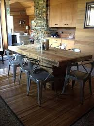 Dining Room Furniture Vancouver Best Of Rustic