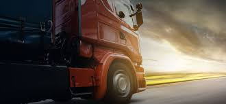 Commercial Trucking Insurance | The Horton Group