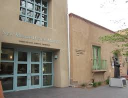 11 Sante Fe Museums That You Should Visit! One Santa Fe Reaches Leasing Milestone In Dtown La Arts District Photos And Video Of Ranch Irving Tx Villas De Apartment Homes San Antonio Cstruction Watch Mixeduse To Bring 438 Tiki Apartments Meta Housing Isidro Nm Walk Score College Student Springs Houses For Rent Near New Modern Apartment Vrbo Condos For Rentals Condocom Condo 7 Vallarta Dream Holiday Yuma Az Phone Number The Best 2017