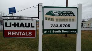Self Storage, Truck Rentals - Southport Mini Storage - Elmira, Ny Hialeah Drive Self Storage Selfstorage Center Serving Fl Secure Anderson Indiana 24 Hour Access Climate Public Moving Truck Rentals Best Resource Food Rental In Toronto Montreal Vancouver Avalon Move In Now Calimesa Atlas Centersself San Diego Sunshine Facilities Uhaul Nacogdoches Home The Safe Companythe Company Storeanything Units Welcome Storagemax