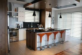 deco interieur cuisine design interieur cuisine excellent with deco interieur cuisine